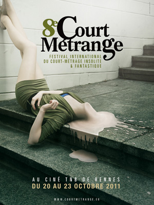 40x60 courtmetrange 2011 HD