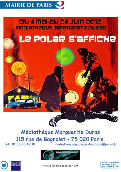 2012_le-polar-s-affiche