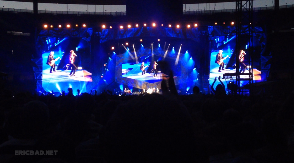 Rolling-Stones-14-on-Fire-Paris-06