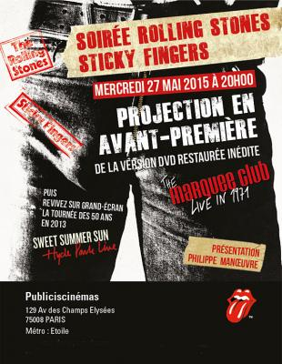 soiree-rolling-stones-sticky-fingers-au-publicis-cinemas