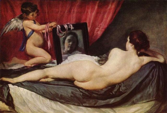 Diego_Velázquez_venus