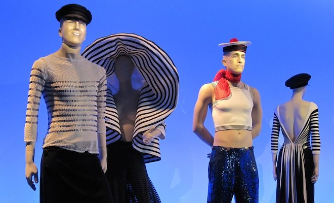 exposition-jean-paul-gaultier