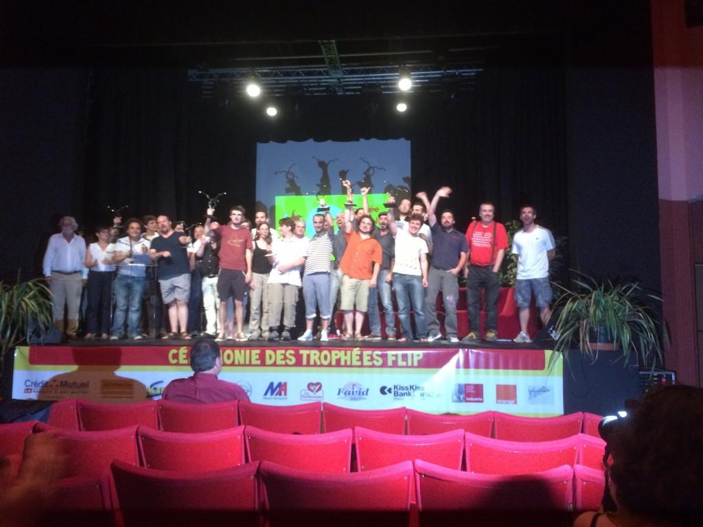 Jury-Flip-2015