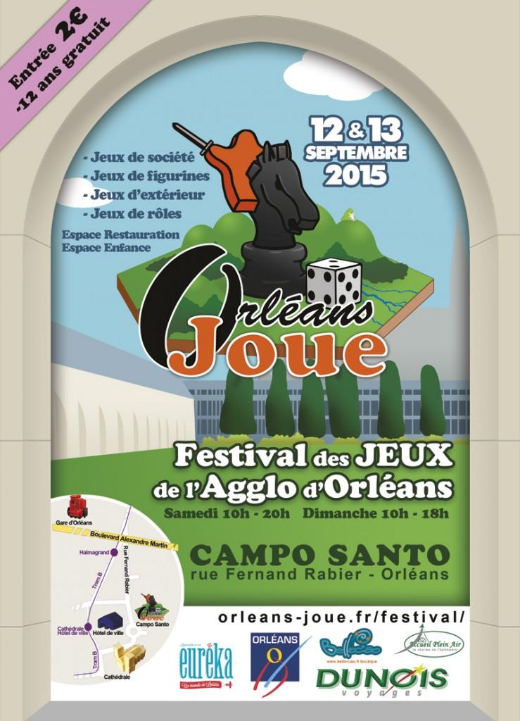Orleans-joue-Affiche2015