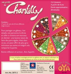 chantilly2