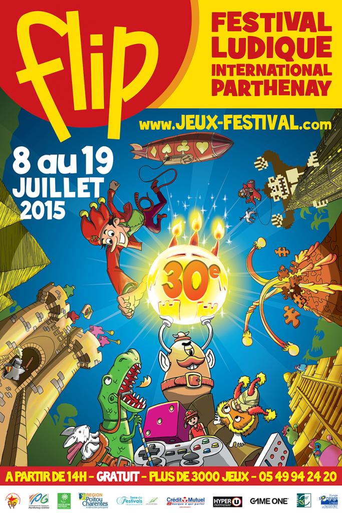flip-2015-affiche