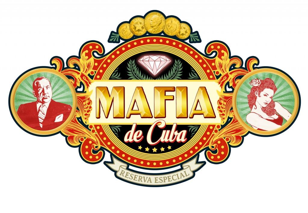 mafiadecuba0