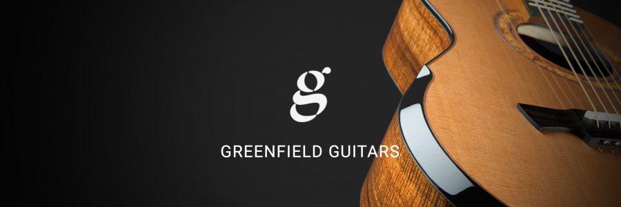 Un reportage passionnant sur un artisan luthier canadien!