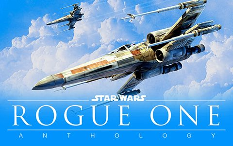 Rogue 1